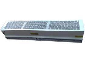 HF18015