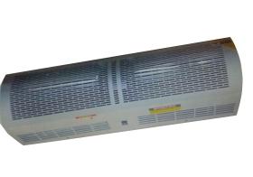 PTC冷暖型